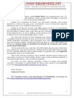 Aula 04 - Dir. Administrativo - 30.03.Text.Marked.pdf