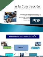 Control Lectura 1 Diapos PRODUCTIVIDAD