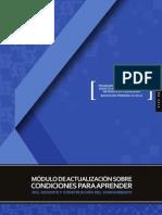 1raSituacionPrimaria_III_Ciclo (1).pdf