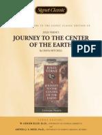 Journey Center