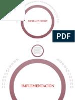 Implementación.pdf