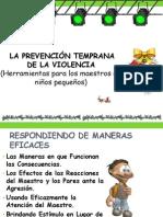 PREVENCION_DE_VIOLENCIA_EN EL AULA