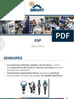 sensores esp.pptx