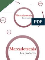 Mercadotecnia Los productos.pdf