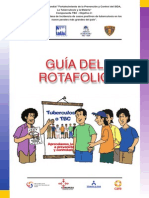 Guia_rotafolio TBC