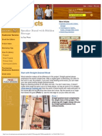 [Woodworking_Plans]_American_Woodworker_Projects(1).pdf
