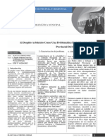 ARTÍCULO DERECHO MUNICIPAL.pdf