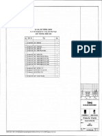 2013-3289-60-0001_REV.0_JACKET DRAWING INDEX