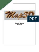 Map3D