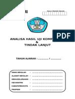 1.3.2. BUKU ANALISA HASIL UJI KOMPETENSI 3.doc