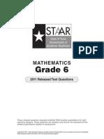 Sample Book Math