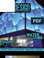 Modern Design Magazine 14 AUG 2008 (Architecture Art Design)