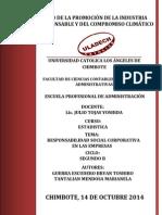 Actividadde investigación formativa N° IV _RSC_Guerra Escudero Bryan_Tantalean Mendosa Marianela_ADM_B