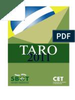 Taro 2011