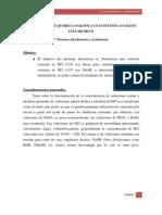 7mo laboratorio de analisis quimico.docx