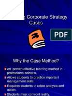 Notes on analyzing a case abridged.ppt