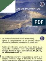 (305847075) 139631889-2-Modelos-de-Yacimientos-Minerales (1).ppt