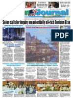 Asian Journal December 19, 2014 Edition