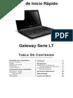 Qg Gw 1.0 Es Lt Series