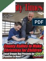 2014-12-18 Calvert County Times