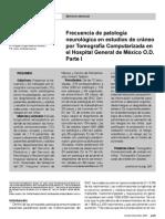 MEDICA TOMOGRA.pdf