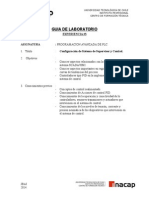 PLC Nº3 Informe