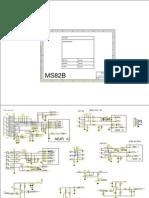 Schematic VAQ32HH-ZMA1.pdf