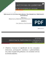 Diplomado en Contraloria Social (Introduccion).pdf