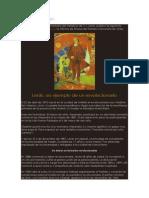 Biografía Breve de Lenin - 2010