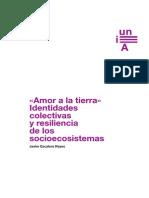 Amor-a-la-tierra-Javier-Escalera-.pdf