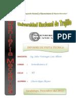 INFORME DE LA VISITA AL PROYECTO JEQUETEPEQUE (1).docx