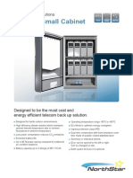 Battery Cooling Cabinet.pdf