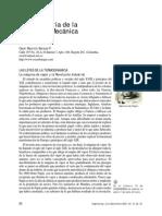20brevehistoria.PDF