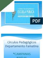 Vi Congreso Educacion Publica I-2