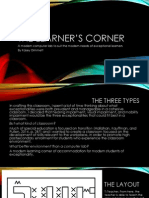 dimmet kasey - final project - the learners corner