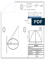 How to Draw sheets.pptx