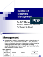 Integrated+Material+management-+condensed+(2).ppt