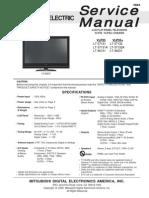 mitsubishi_chassis_vlp33x_lt-37131-a-37132-a-46131_46231.pdf