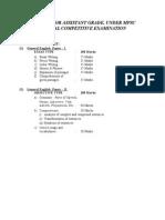 syllabus-for-assistant-grade-mpsc-.doc