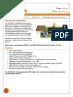 1138-datasheet.pdf