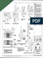 2013-3289!61!0016_rev.0_jacket Standard Typical Joint Details