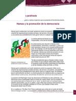 DSC_COE1_U4_03-1 Articulo Hamas y La Promoción de La Democracia