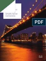 FY14-DC-01_single-connect-technology_cte_pte_sol-brief_le_en.pdf