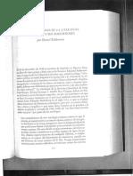 Balderston _ de La Antologia de La Literatura Fantástica y Sus Alrededores