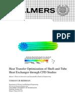 155992.pdf