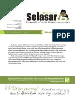 SELASAR_Edisi 15