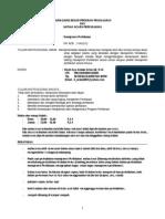 GBPP-Manajemen-periklanan