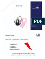 004-lead-wire.pdf