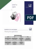007-install.pdf