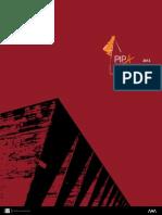 catalogo_pipa_2013_para-site-1.pdf